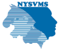 NYSVMS