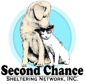 Second Chance Sheltering Network